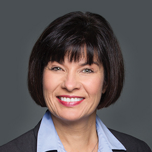 Ginette Petitpas Taylor, Minister of Health
