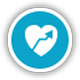 Health Status icon